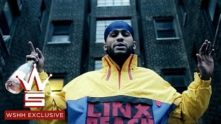 "Dave East ""Cut It Freestyle"" (WSHH Exclusive - Official Music Video)"