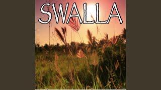 Swalla - Tribute to Jason Derulo and Nicki Minaj and Ty Dolla $ign (Instrumental Version)