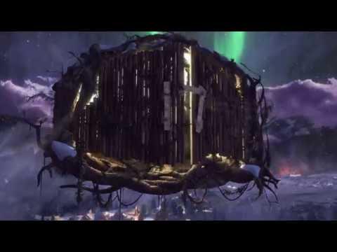 Sky Cinema Christmas – Floating New Premieres