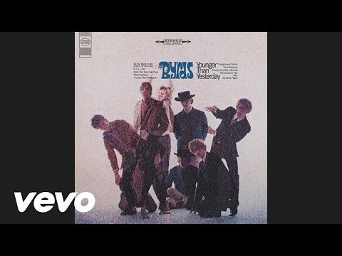 the-byrds-so-you-want-to-be-a-rock-n-roll-star-audio-thebyrdsvevo