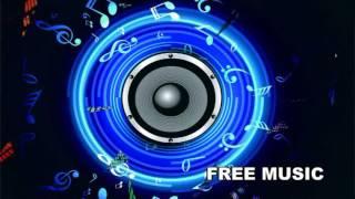 CAL STRANGE X JAI DEEZY - Música sin Copyright