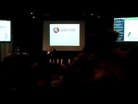 TheFunded FounderShowcase (Part 2 of 3)