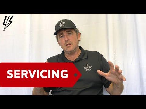 Servicing [EBC Insights]