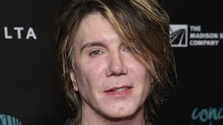Rock Stars Who Lost All Their Money