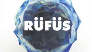 RUFUS - TWO CLOCKS