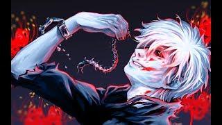 Tokyo Ghoul「 AMV 」- Doomed HD