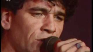 Nazareth-1984-Love Hurts.Live In Germany.