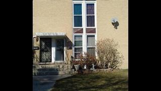 Homes for Sale - 1386 Prospect Avenue, DES PLAINES, IL 60018
