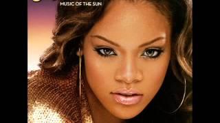 Rihanna - Pon De Replay (Remix ft.Elephant Man) (Original)
