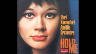 Bert Kaempfert (Germany) - Gemma
