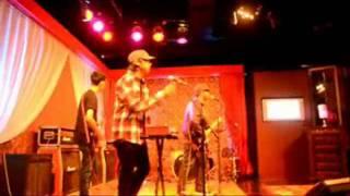 Topi Jerami - Euforia (live at JakTv)