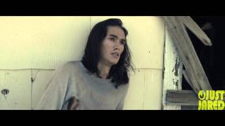 The Last Survivors Exclusive Clip (With Booboo Stewart)