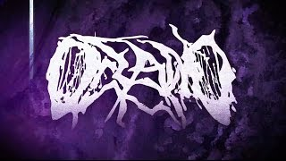OCEANO - The Revelation Tour Trailer