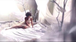 TOKiMONSTA - Darkest (Dim) (feat. Gavin Turek)