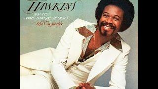 """Everything Will Be Alright"" (1977) Edwin Hawkins & The Edwin Hawkin Singers"