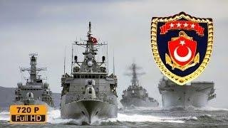 TSK armoni Mızıkası - Karadeniz Marşı