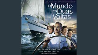 Rosa Dourada (feat. Paula Fernandes)