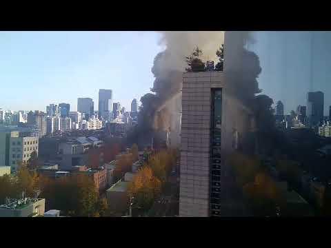 서울교대에 불