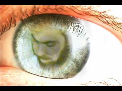SEYH M.NURULLAH SEYDA EL-CEZERİ KS. TÜRKÇE İLAHİ,TURKISH NASHEED