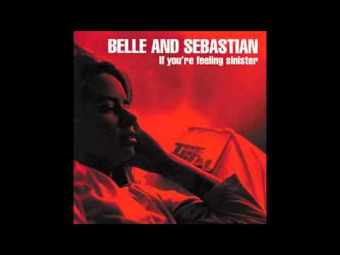 belle-and-sebastian-the-fox-in-the-snow-ajs58174