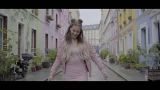 Dj Babs - Casse la démarche ft Keblack & Naza (Clip Officiel)