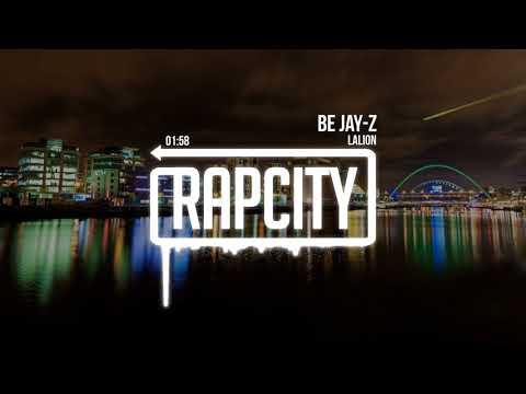 LaLion - Be Jay-Z (Prod. J knight)