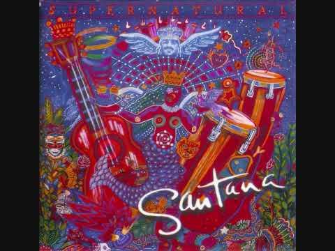 santana-africa-bamba-studio-version-kikuku94