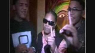 Descargar Musica De Shaggy Di Yo No Fui