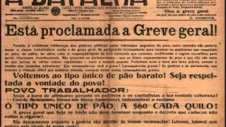 """Vieira da Silva - """"O Tempo É De Guerra"""" do disco single """"A Sudoeste"""" (1977)  2/2"""