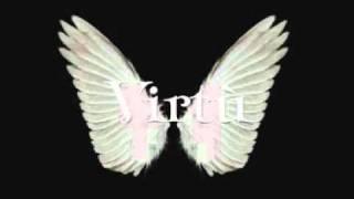 Jango & Jackill feat Lazy- Virtù