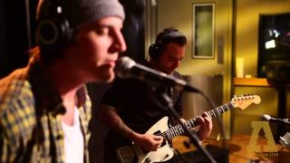 The Maine - Love and Drugs - Audiotree Live
