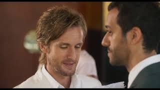 Sposami, Stupido! - Vi Dichiaro Marito e Marito - Clip dal Film | HD
