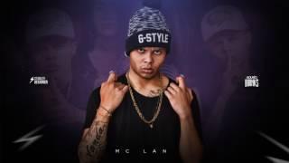 🔴 MC Lan - Vem rebolar na Linguiça (Lan RW e TH Detona)