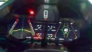 Lamborghini Reventon Interior Youtube