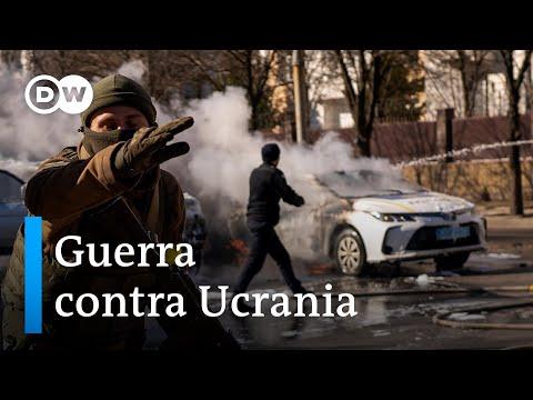 DW - en vivo (Epanol)