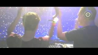 Tiesto & Martin Garrix Best Drop Ever