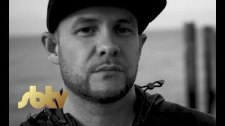 Harry Shotta ft Damien Soul | Changes (Prod. By Digi Work) [Music Video]: SBTV