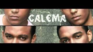 Calema ft Kataleya - Tudo por amor