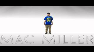 mac miller - donald trump faster - sped up (not chipmunk)
