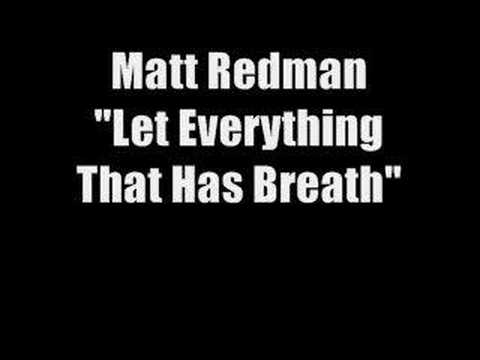 matt-redman-let-everything-that-has-breath-variasmic