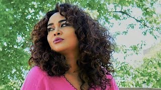 Abby Lakew - Bel Engdi - በል እንግዲ - New Ethiopian Music 2019