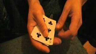 """1º Concurso mágico de Albagg1 : """"Las cartas de los chinos evolucione"""""""