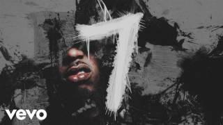 Kid Ink No Strings ft  Starrah CLEAN VERSION