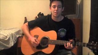 Bump Bump Bump - B2K (Acoustic Cover) *Throwback Thursday*