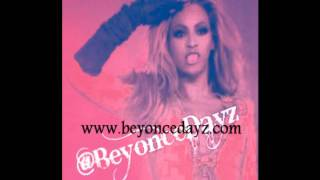 Beyonce- I was Here snippet 2011 Beyoncedayz.com
