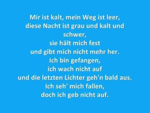 juli-dieses-leben-lyrics-musiic200