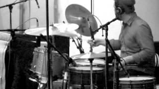 Cymbals Eat Guitars - LOSE (Album Trailer)