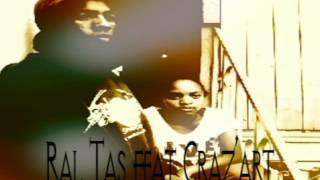 Ral Tas feat Craz'art Mifono mistery