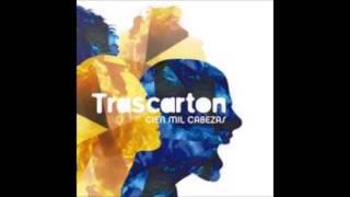 Nota de voz   Trascarton