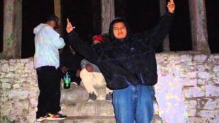 ii killas (Dianka) ft El Doggo - LA SURA Es Familia